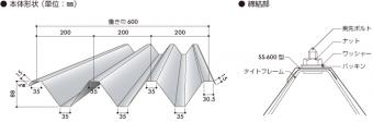 5d19ecabcbe172e3bea3440f953af05b-columns2