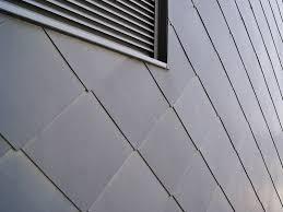 ひし葺き屋根