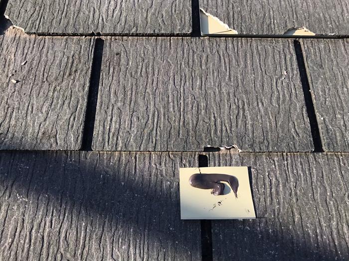 川口市でコロニアルの屋根修繕~葺き替えから部分補修まで方法は様々です~